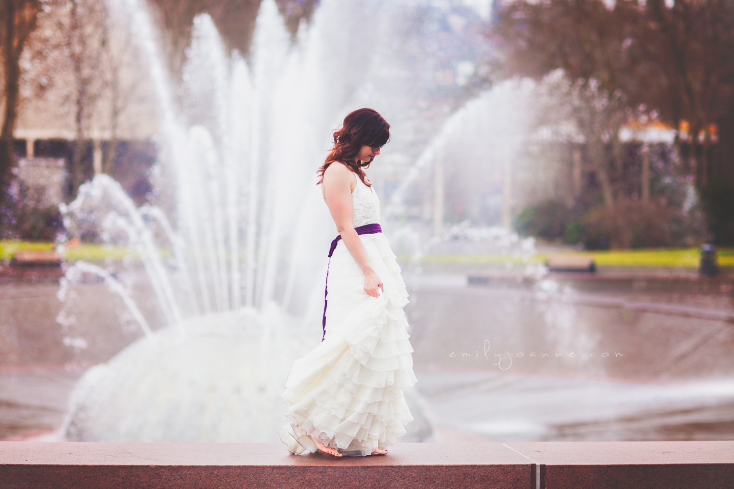 Trash the dress-7.jpg