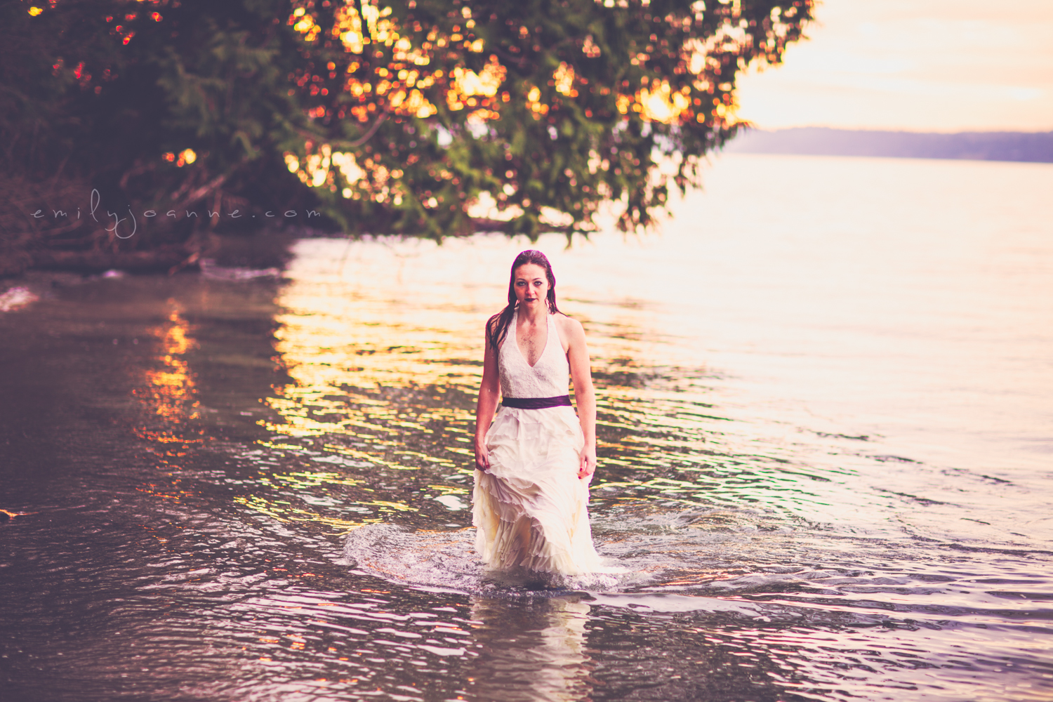 Trash the dress-33.jpg