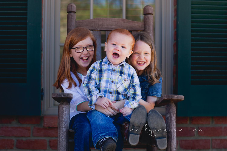Family Portraits-6.jpg