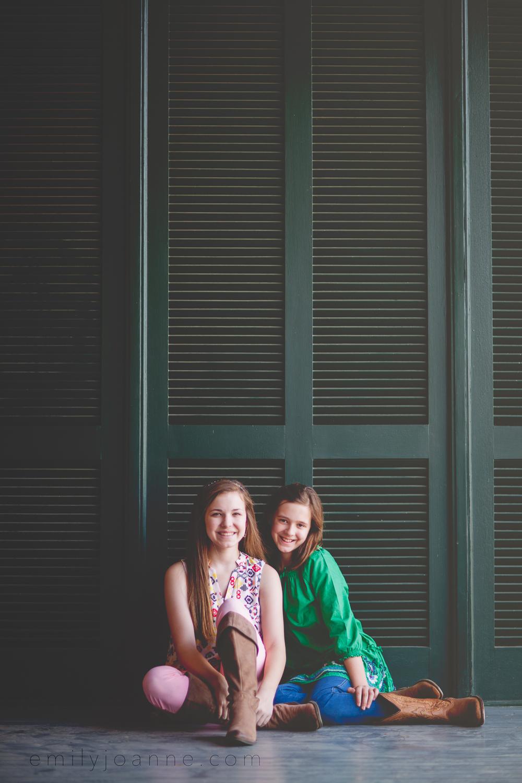 Family Portraits-14.jpg