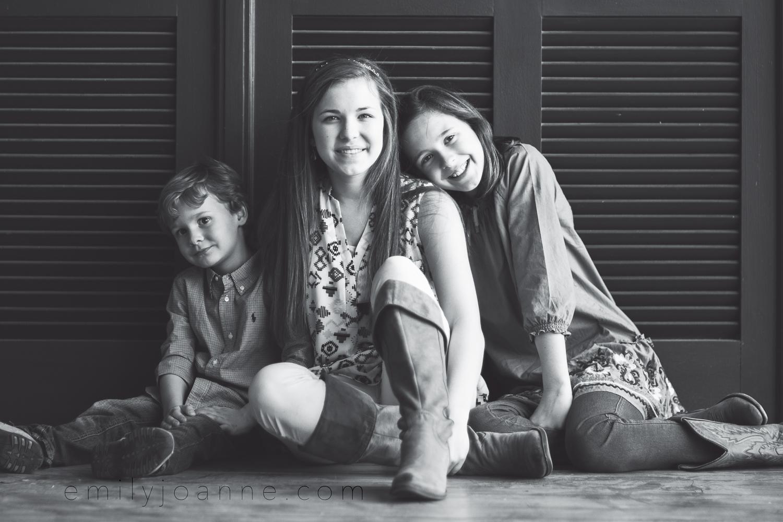 Family Portraits-16.jpg