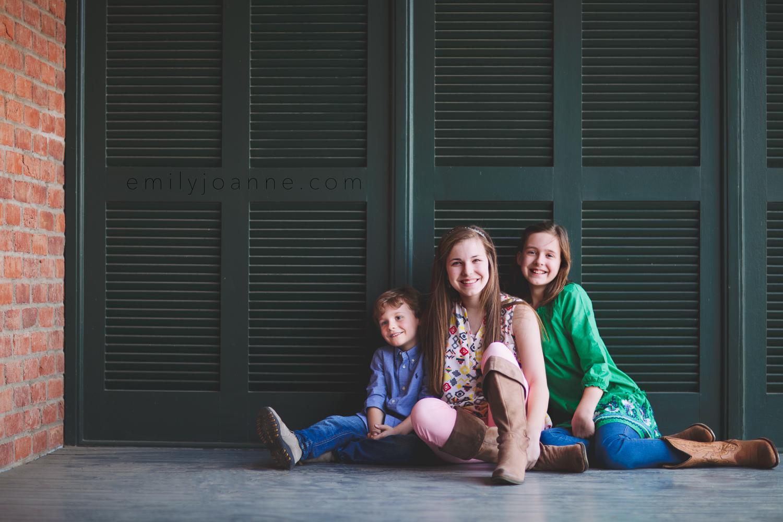 Family Portraits-17.jpg