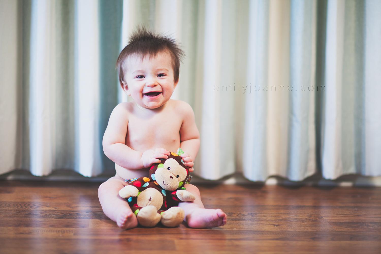 Baby Portraits-4.jpg