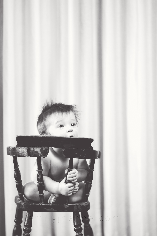 Baby Portraits-5.jpg