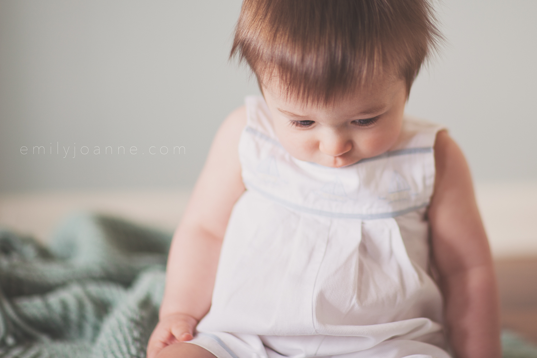Baby Portraits-15.jpg