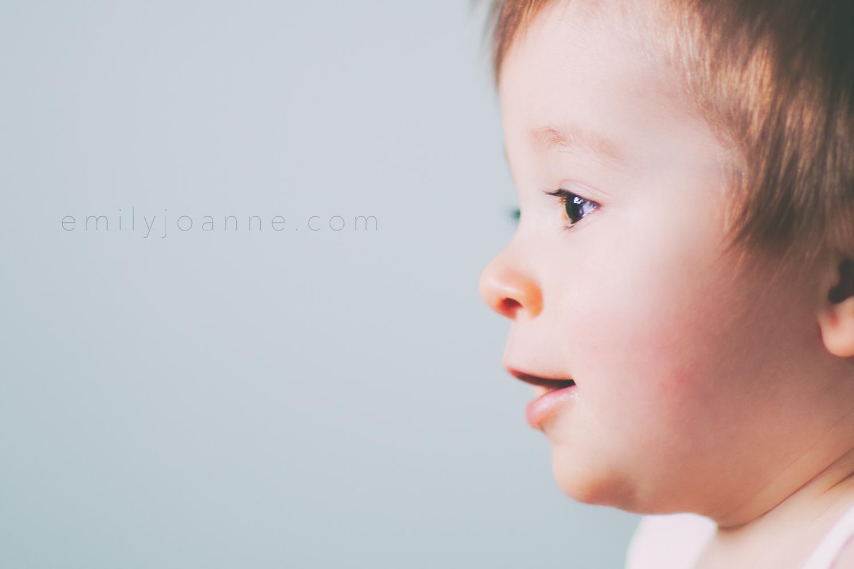 Baby Portraits-18.jpg