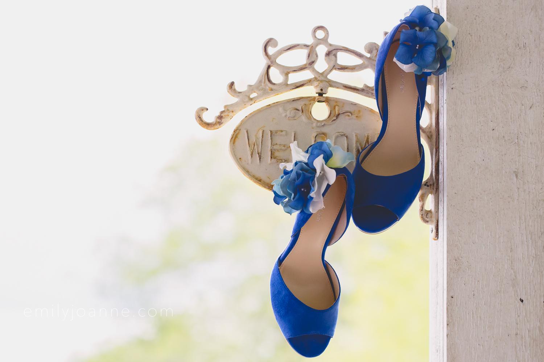 Wedding Photography-1-2.jpg