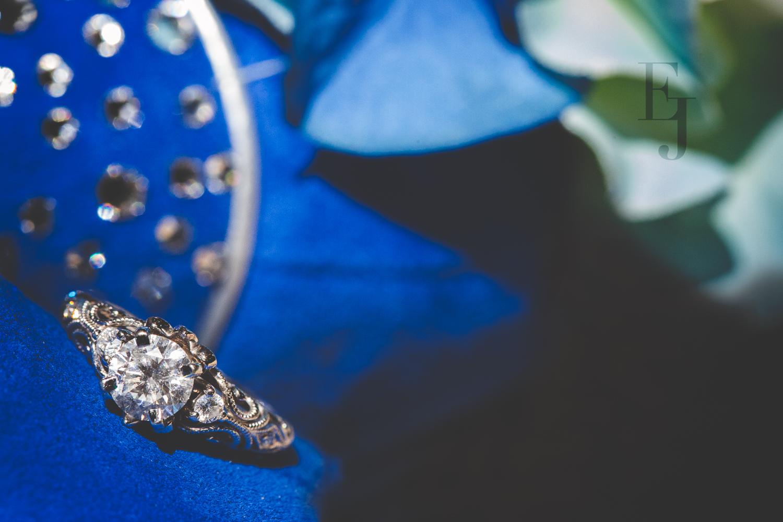 Wedding Photography-1-3.jpg