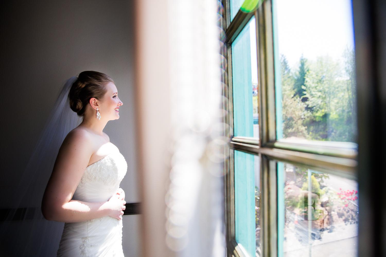 Wedding Photography-1-5.jpg