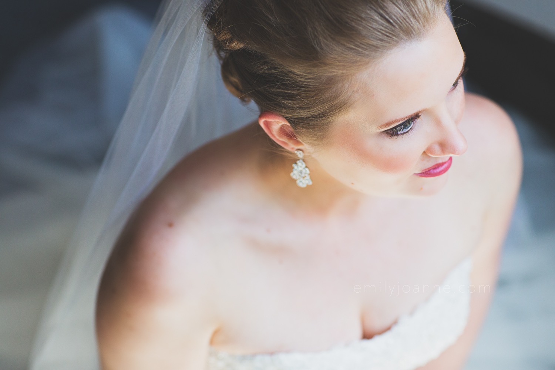 Wedding Photography-1-6.jpg