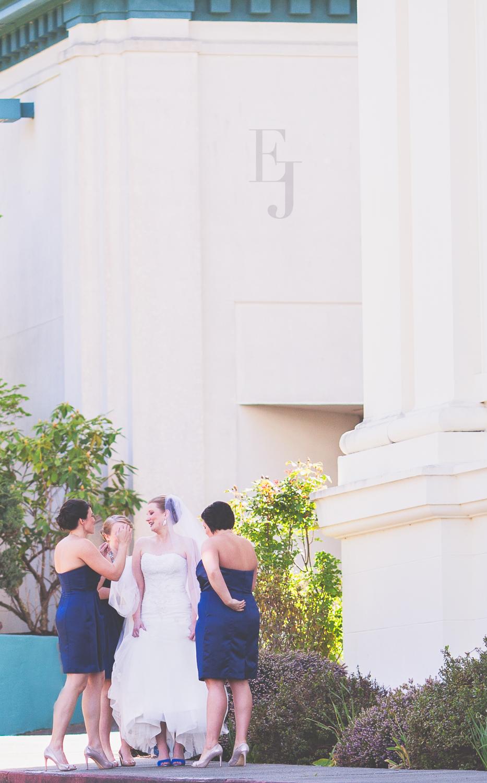Wedding Photography-1-8.jpg
