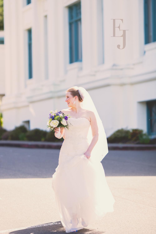 Wedding Photography-1-9.jpg