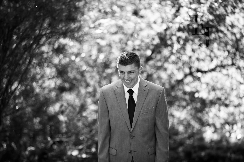 Wedding Photography-1-12.jpg