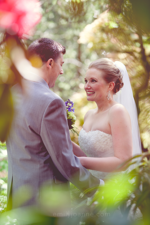 Wedding Photography-1-13.jpg