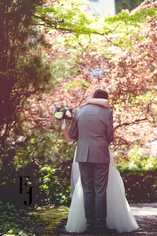Wedding Photography-1-14.jpg
