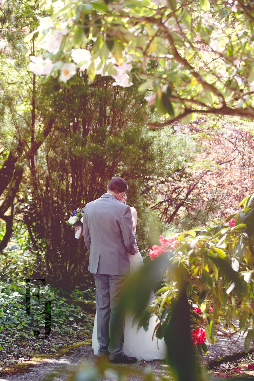 Wedding Photography-1-15.jpg