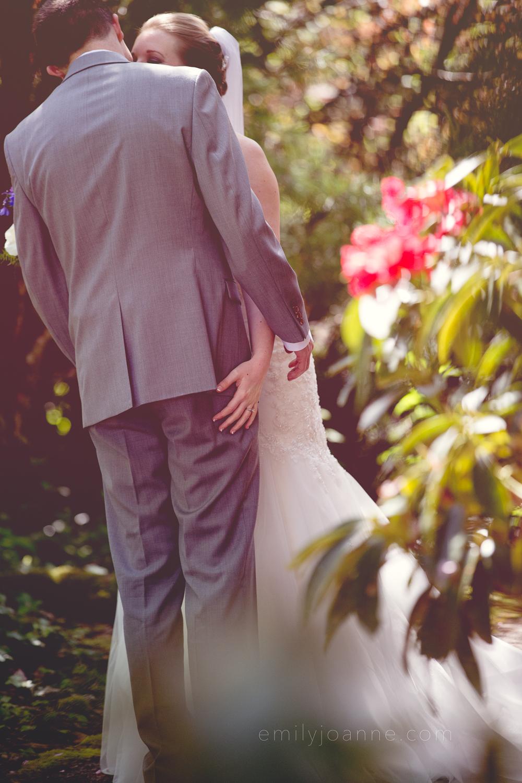 Wedding Photography-1-16.jpg