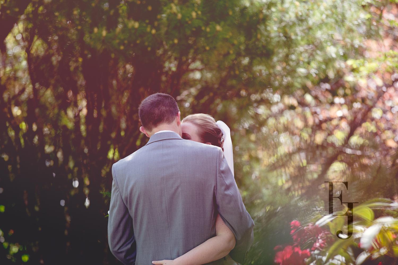 Wedding Photography-1-17.jpg