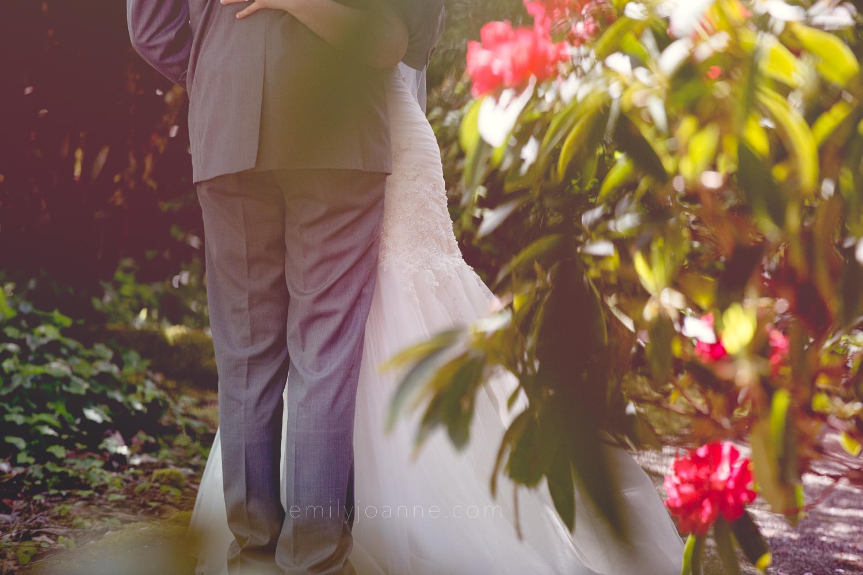 Wedding Photography-1-18.jpg