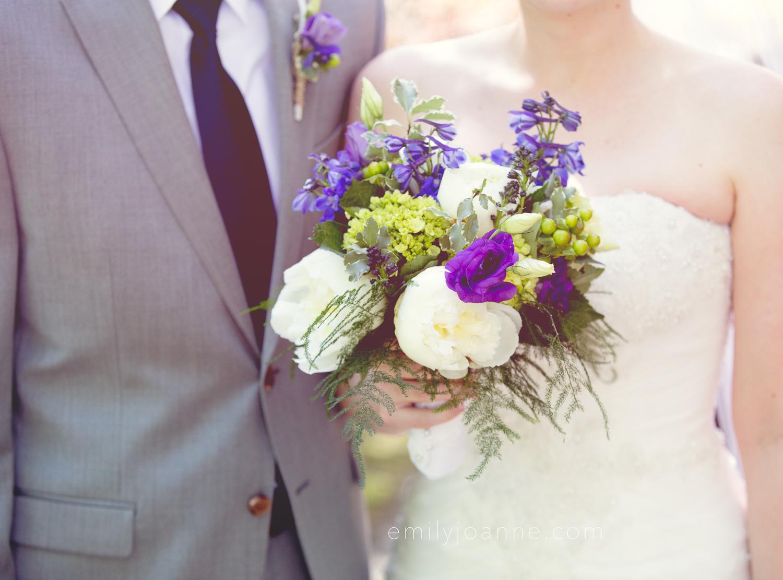 Wedding Photography-1-20.jpg