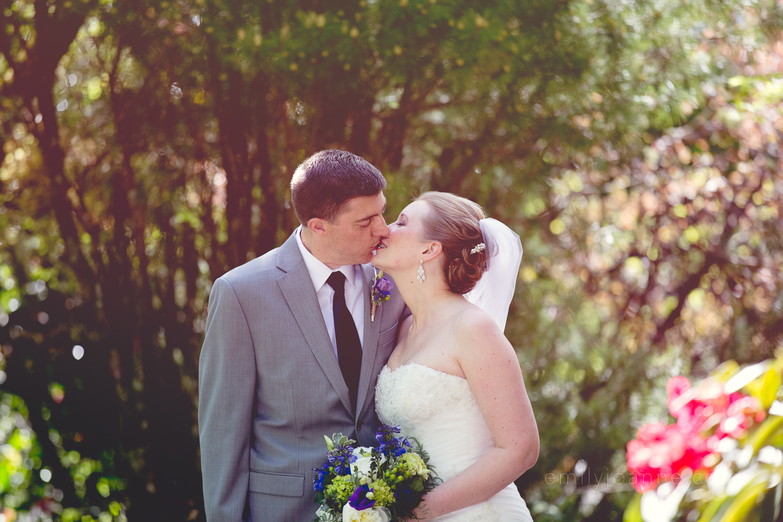 Wedding Photography-1-19.jpg