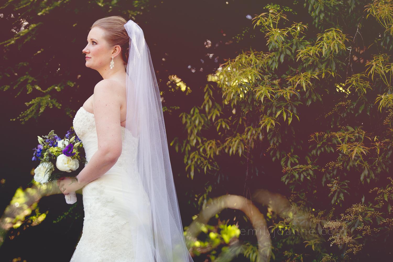 Wedding Photography-1-22.jpg