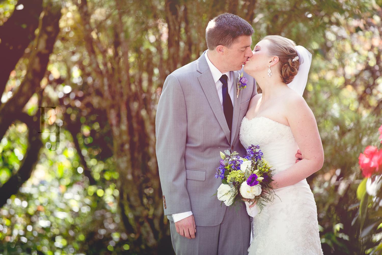 Wedding Photography-1-21.jpg