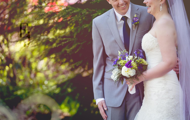 Wedding Photography-1-23.jpg