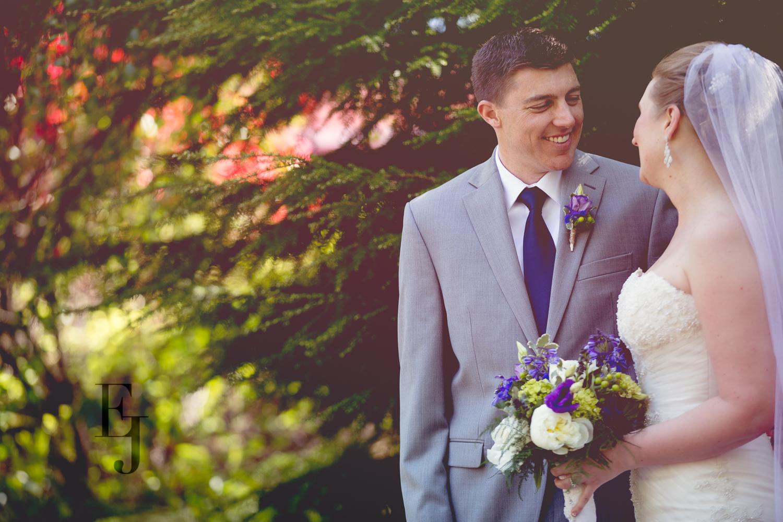 Wedding Photography-1-24.jpg