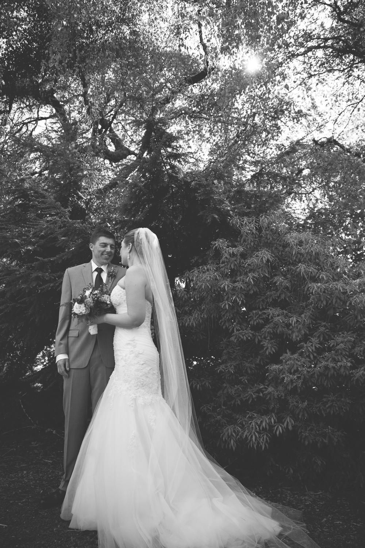 Wedding photography-1-26.jpg