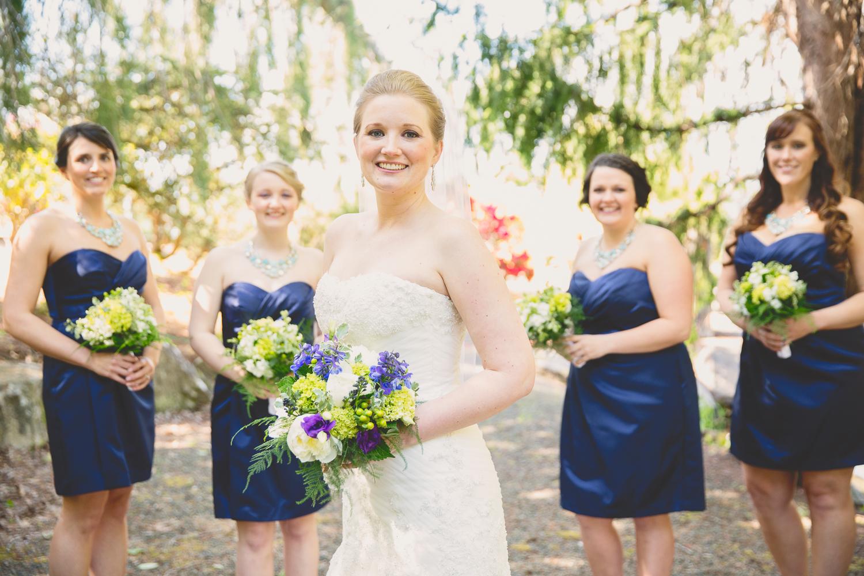 Wedding Photography-1-28.jpg