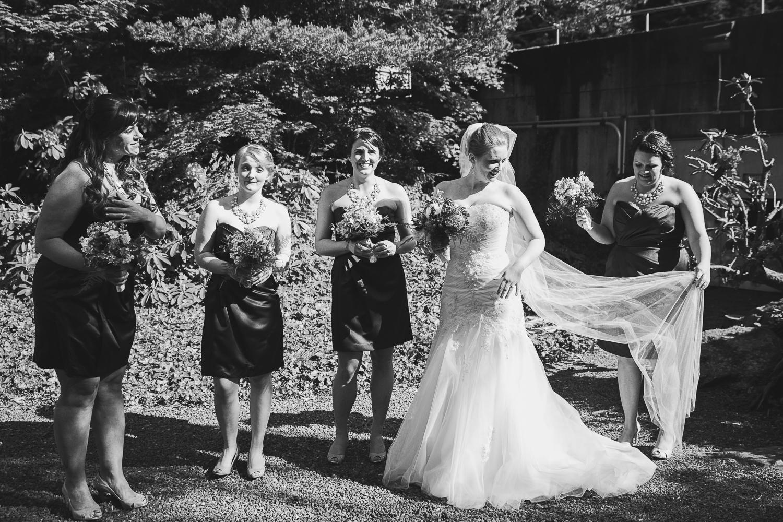 Wedding Photography-1-29.jpg