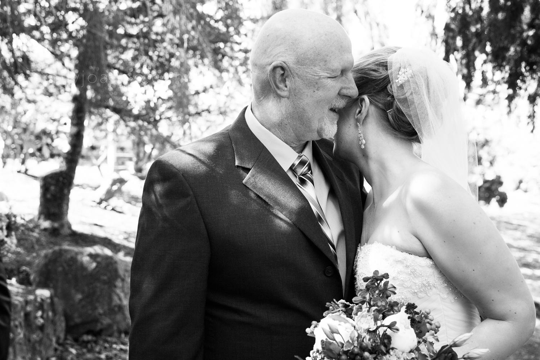 Wedding Photography-1-30.jpg