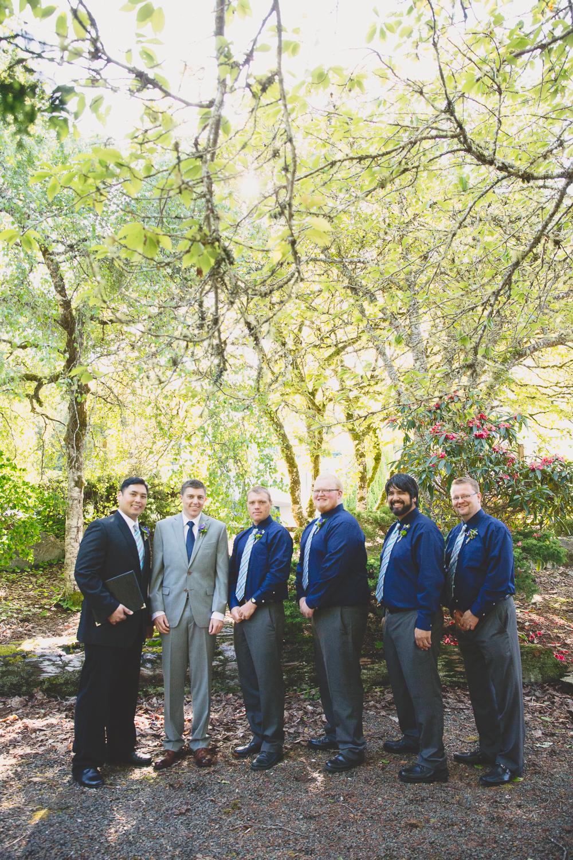 Wedding Photography-1-31.jpg