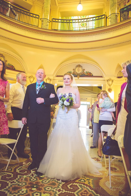 Wedding Photography-1-34.jpg