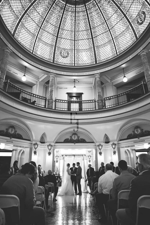 Wedding Photography-1-35.jpg