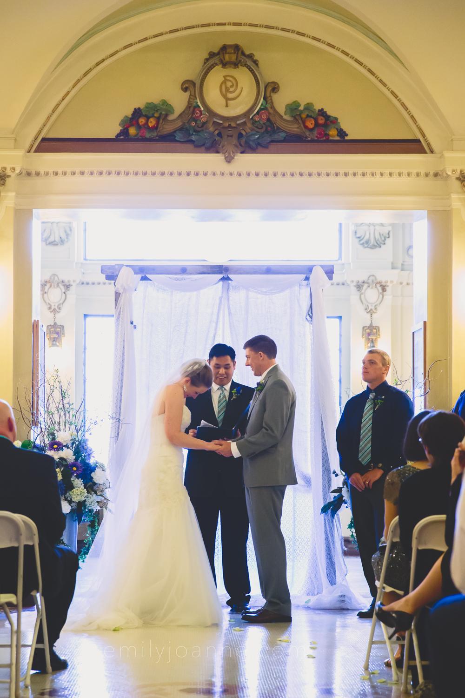 Wedding Photography-1-36.jpg