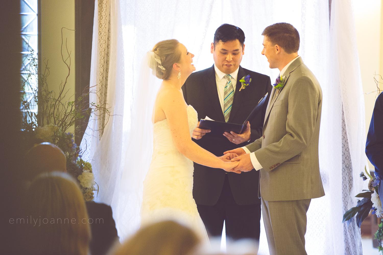 Wedding Photography-1-37.jpg
