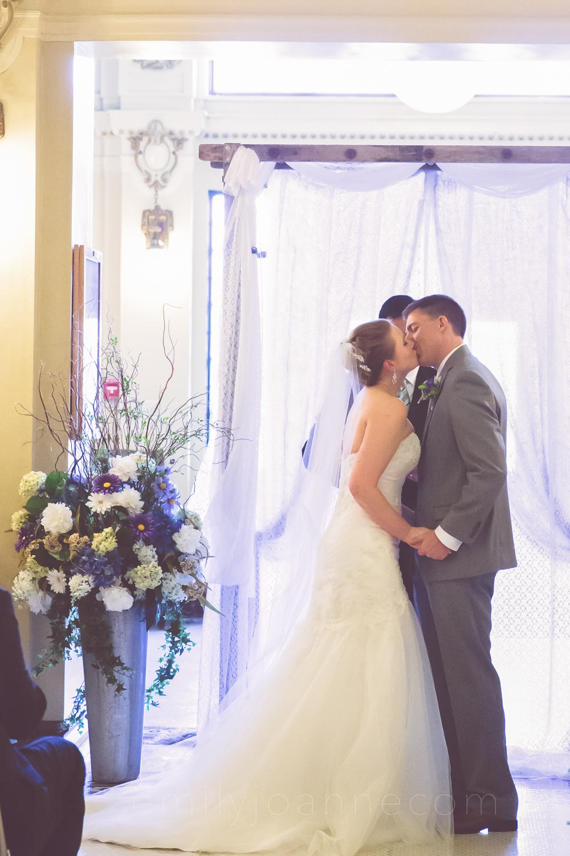 Wedding Photography-1-39.jpg