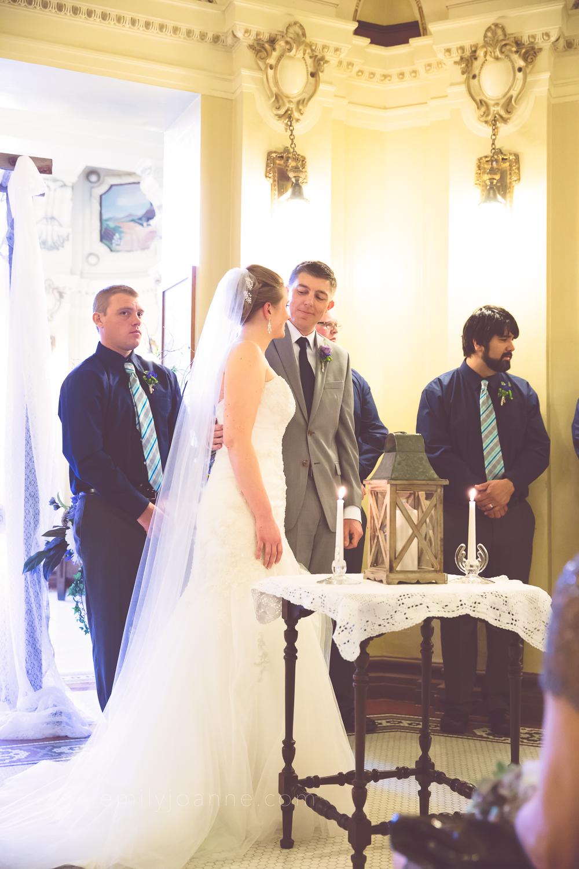 Wedding Photography-1-38.jpg