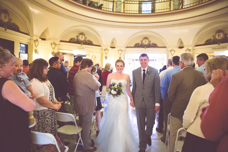 Wedding Photography-1-41.jpg