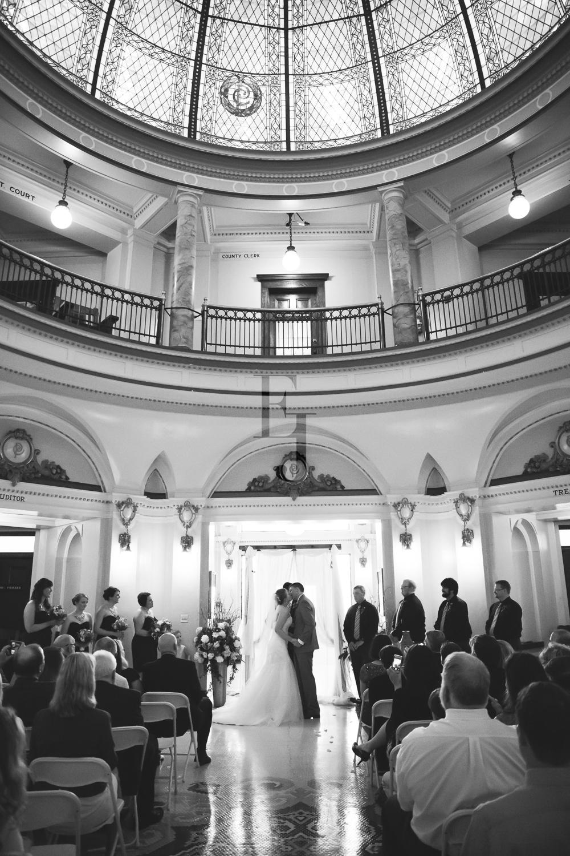 Wedding Photography-1-40.jpg