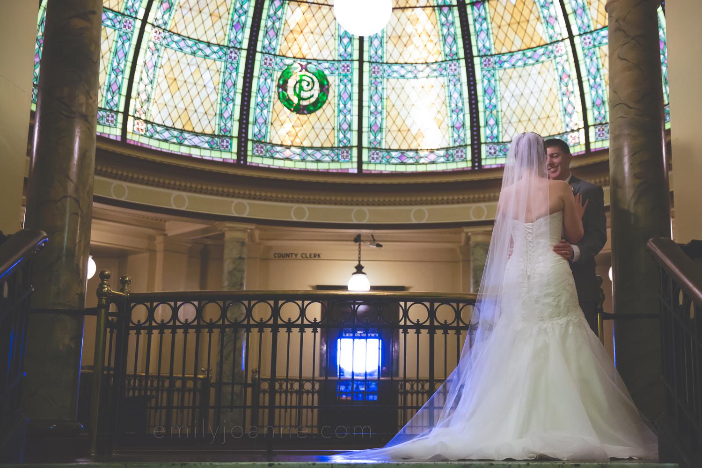 Wedding Photography-1-42.jpg