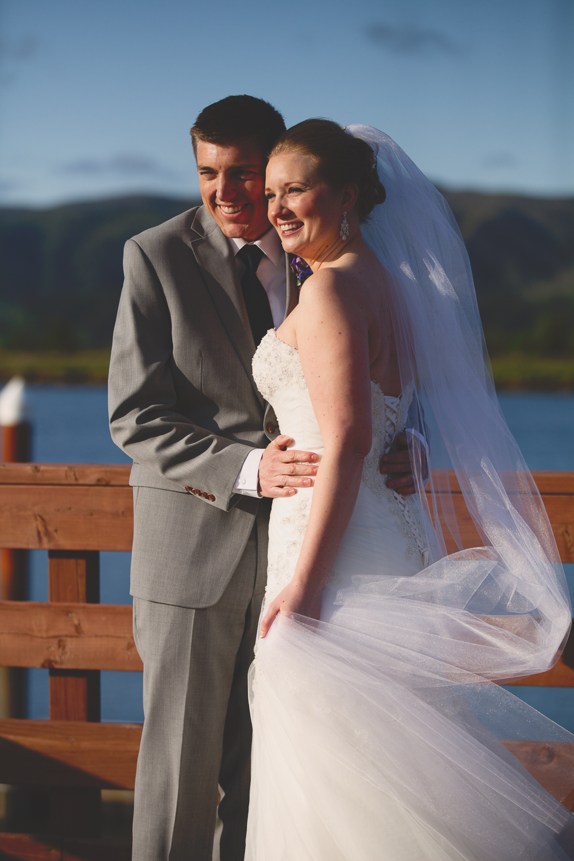 Wedding Photography-1-45.jpg