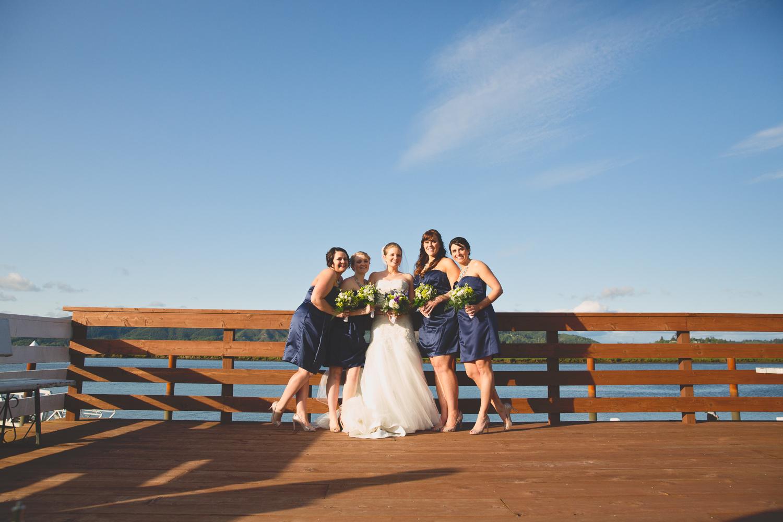 Wedding Photography-1-46.jpg