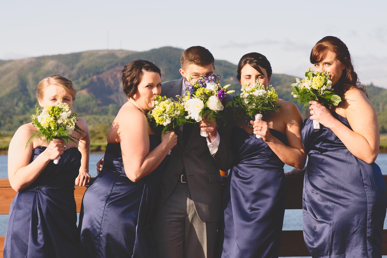 Wedding Photography-1-48.jpg