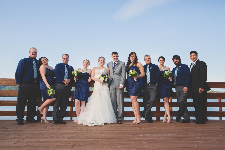 Wedding Photography-1-49.jpg