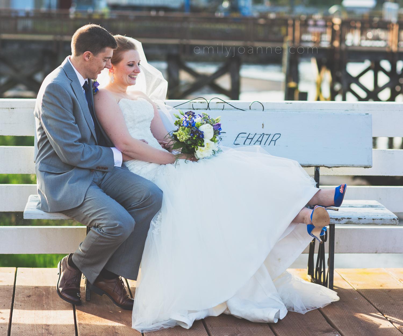 Wedding Photography-1-50.jpg