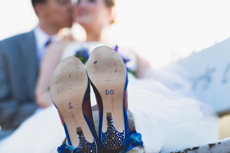 Wedding Photography-1-51.jpg