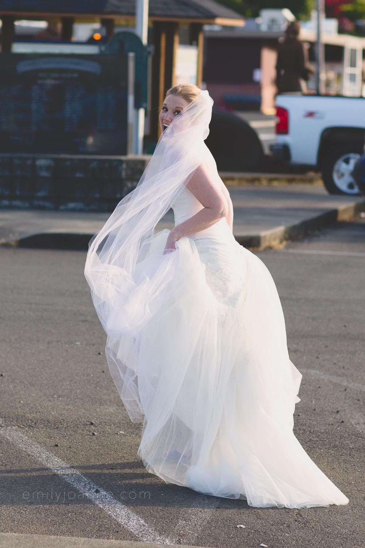Wedding Photography-1-52.jpg